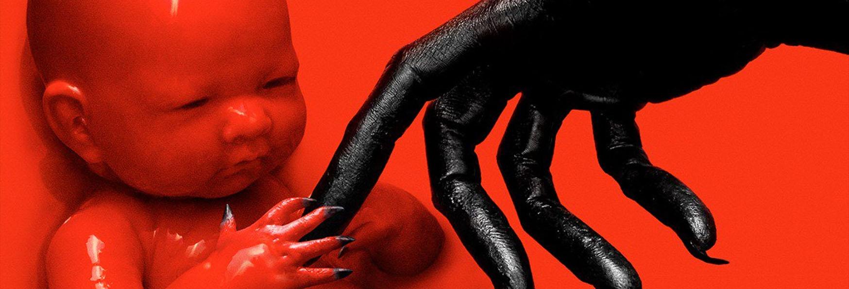 American Horror Story 8 - Apocalypse: finalmente il Trailer