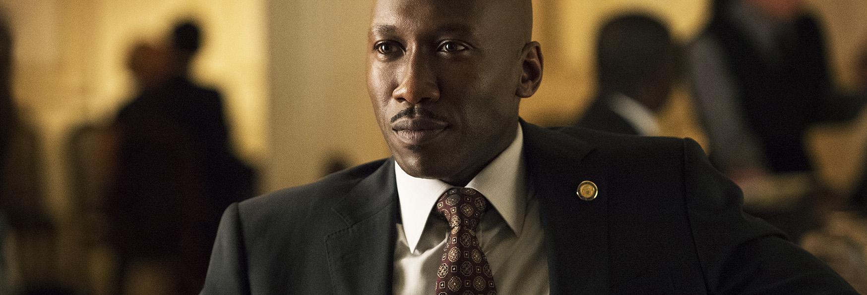 True Detective: terminate le riprese della 3° Stagione