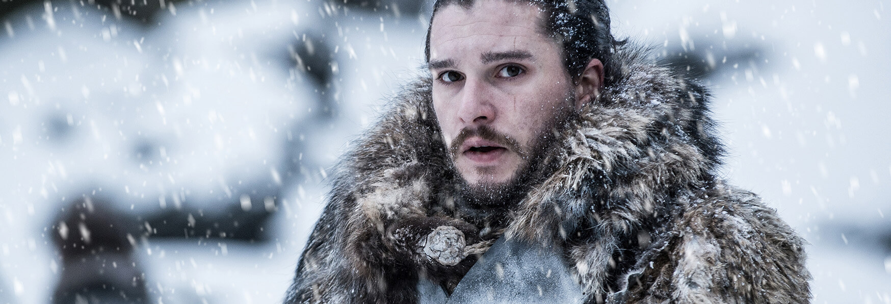 Game of Thrones: l'8° Stagione arriverà probabilmente in Ritardo
