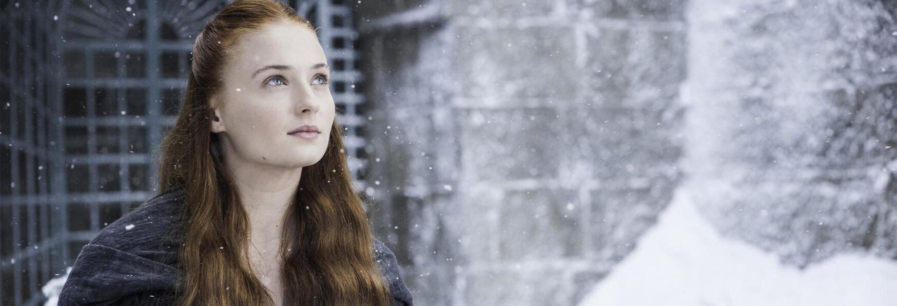 Rilasciato il primo Teaser di Game of Thrones 8