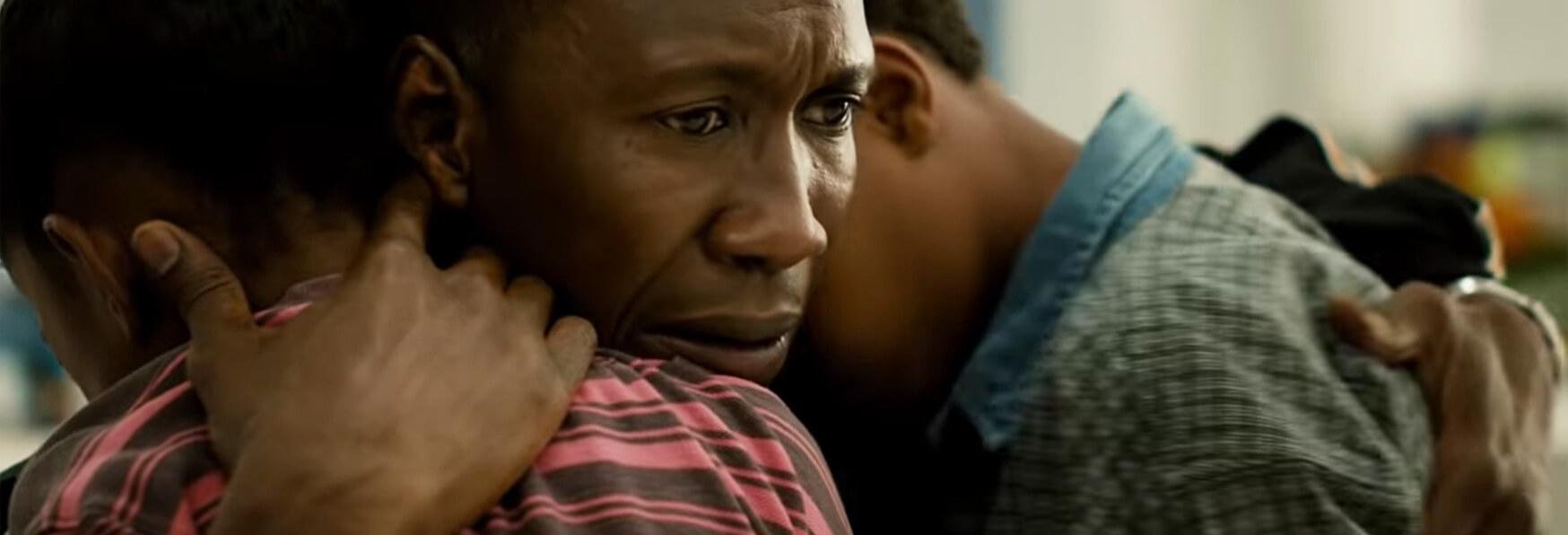 True Detective: rilasciato il primissimo Trailer della 3° Stagione