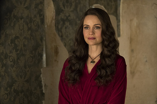 The Haunting of Hill House - Foto 5