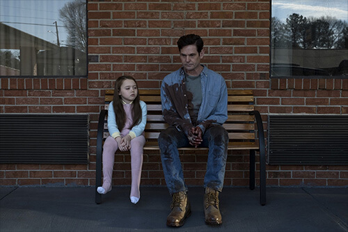 The Haunting of Hill House - Foto 6
