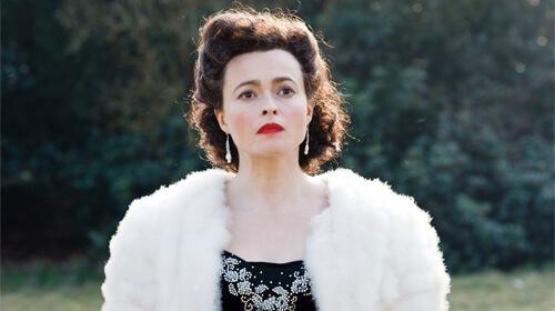 Olivia Colman - Regina Elisabetta II