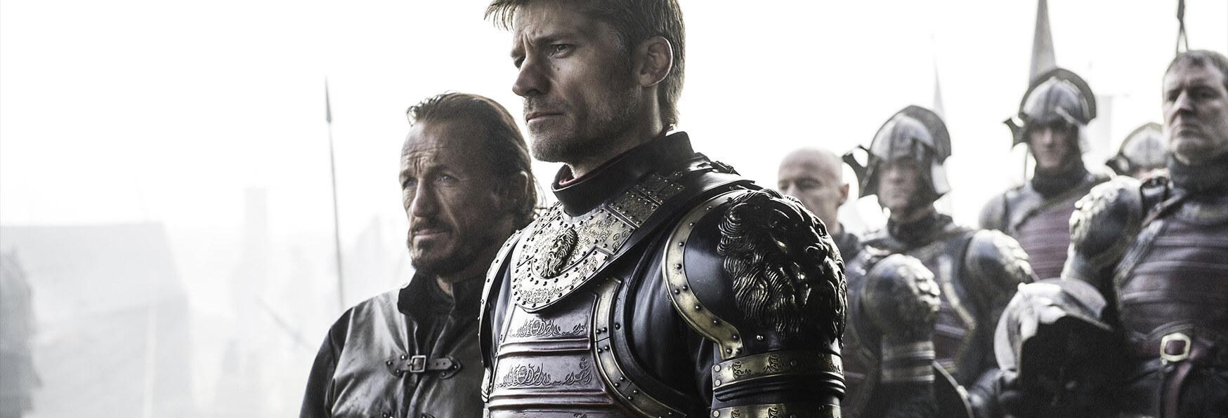 Nikolaj Coster-Waldau: il Finale di Game of Thrones sarà soddisfacente ma sorprendente