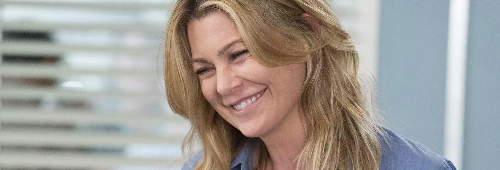 Grey's Anatomy 15: la Recensione del primo Doppio Episodio