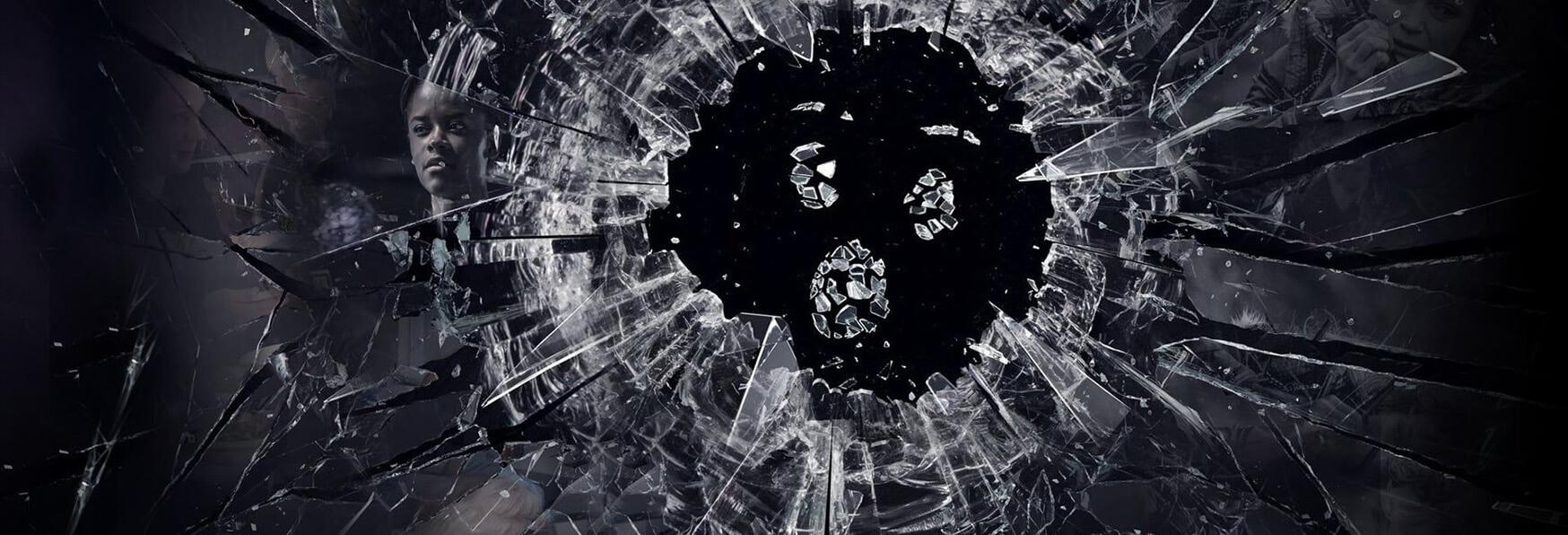 La 5° Stagione di Black Mirror è in arrivo su Netflix, con un Episodio Interattivo