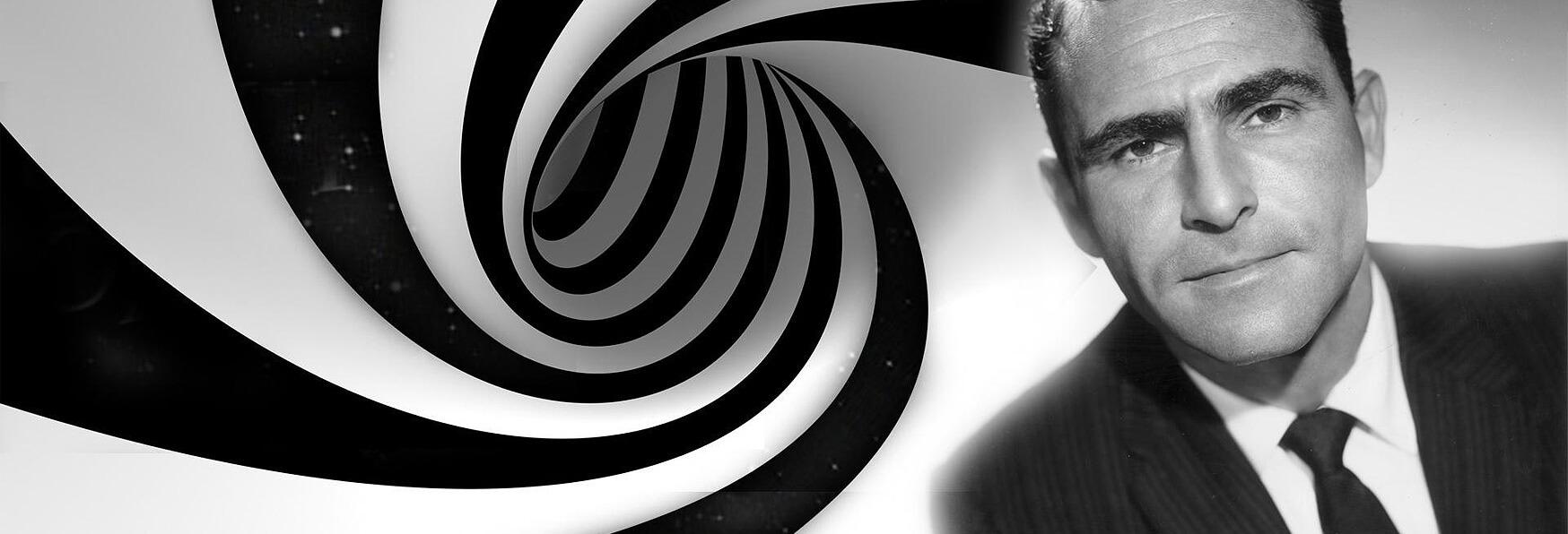 Iniziate le riprese del Reboot di The Twilight Zone