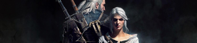 The Witcher: svelato l'intero Cast della nuova Serie Netflix